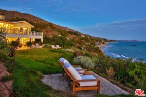 Malibu CA Real Estate Spotlight