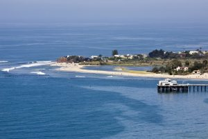 Malibu activities and events